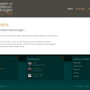 Screenshot team-o 2015