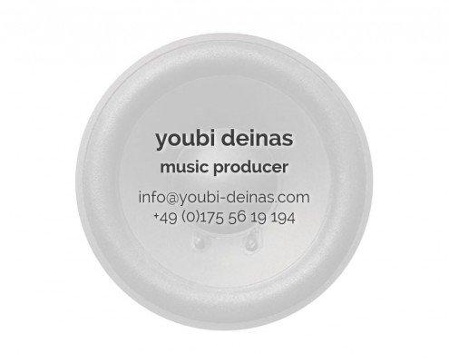 Screenshot youbi-deinas.com